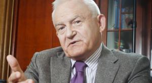 Nawet 700 mld zł. SLD podlicza koszt zablokowania budżetu UE