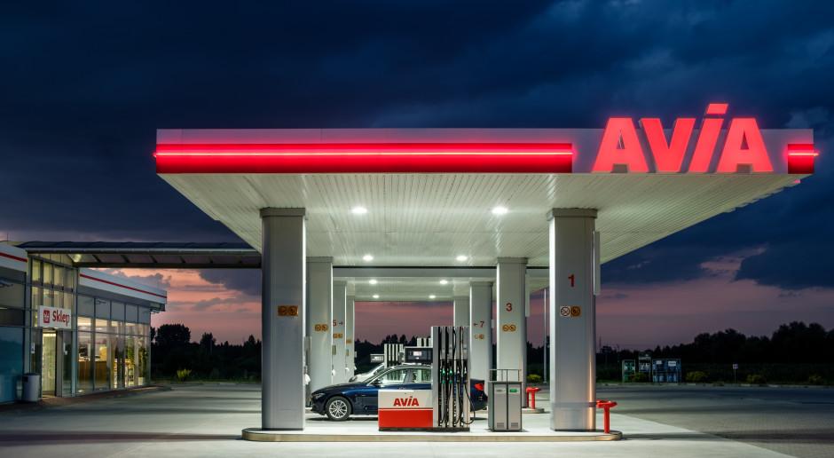 Avia chce się rozwijać w Europie i poza nią