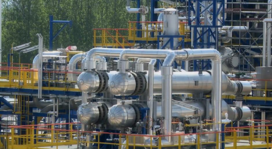 Wodór ma szansę zrewolucjonizować systemy energetyczne