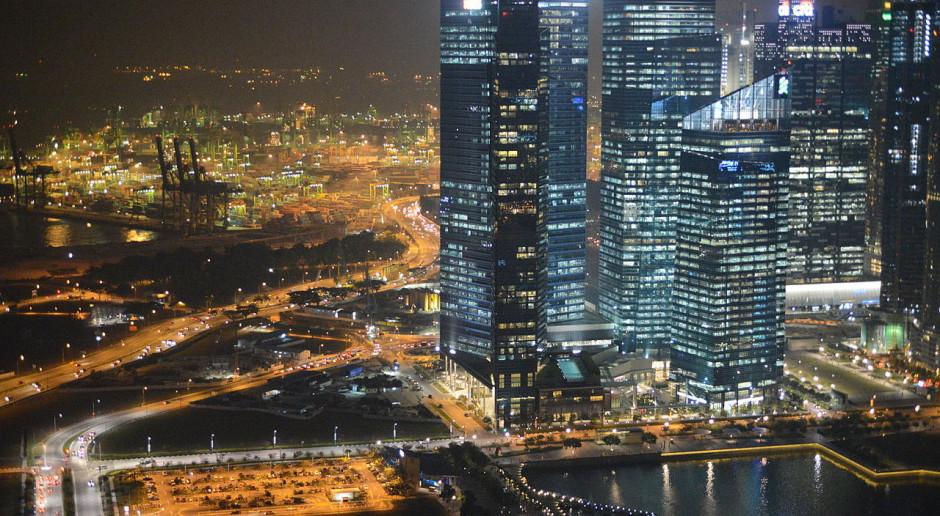 Lepiej późno niż wcale - po 10 latach od rozpoczęcia rozmów umowa z Singapurem o krok od ratyfikacji