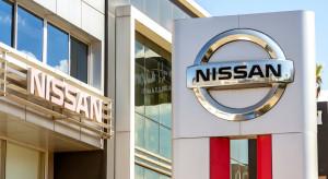Nissan przeprowadzi głęboką wewnętrzną reformę