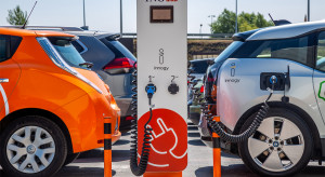 Energetyczny gigant chce kupować energię od małych producentów OZE