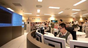 Pierwsza taka elektrownia na świecie rozpoczęła pracę w Chinach