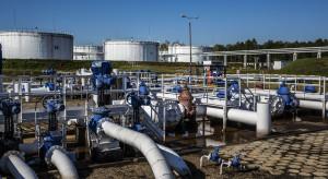 Ta ustawa zmieni tempo paliwowych inwestycji w całym kraju