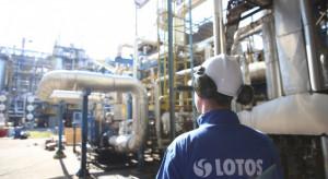 W Lotosie ruszają negocjacje ze związkami zawodowymi