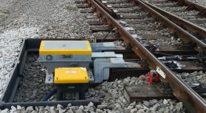 PKP PLK głosiły przetarg dla Wrocławskiego Węzła Kolejowego