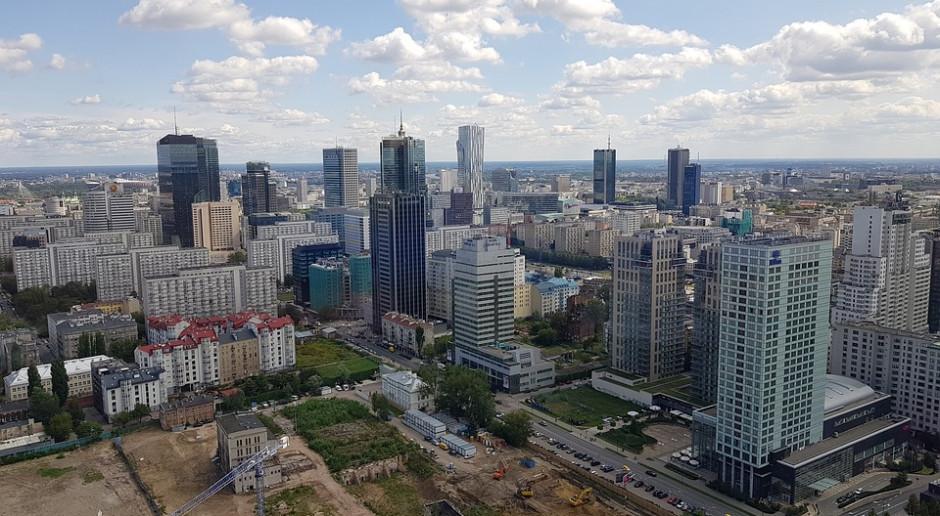 Polskie banki są niedowartościowane, powinny przynieść solidne zyski