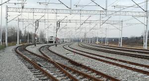 Rząd w poniedziałek zajmie się m.in. wykazem linii kolejowych o znaczeniu państwowym