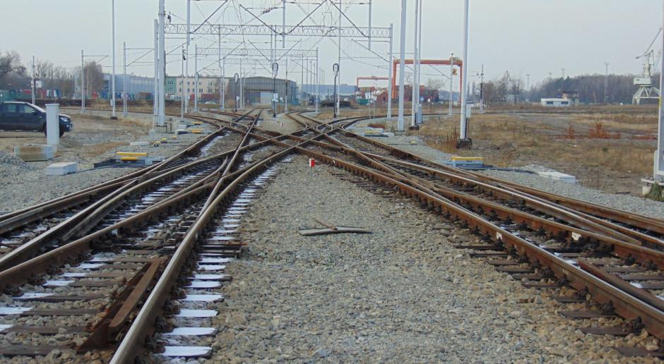 Wkrótce rozpocznie się w Polsce okres przejściowy wdrożenia IV pakietu kolejowego