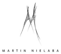 MARTIN NIELABA