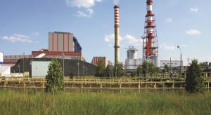 Elektrownia Ostrołęka B traci na wartości