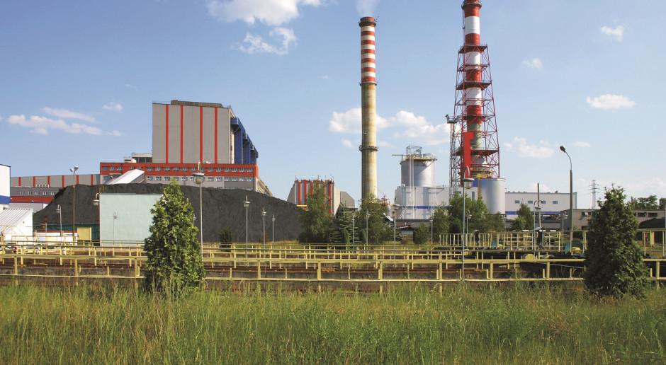 Energa zmniejsza swoje walory przypisane Elektrowni Ostrołęka B