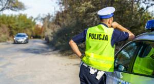 OC zależne od punktów karnych - będą ostrzejsze kary w ruchu drogowym