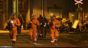 13 górników, w tym 12 Polaków zginęło w kopalni w Karwinie