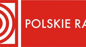 Polskie Radio wspomoże rodziny górników – ofiar katastrofy