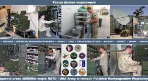 Po 6 latach prób wojsko wreszcie będzie miało ważny sprzęt
