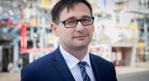 Daniel Obajtek: kierowcy powinni się bać, jeśli nie będzie fuzji Orlenu z Lotosem