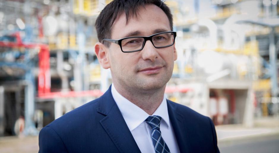 Szef Orlenu zapewnia, że po fuzji nie będzie zwolnień grupowych