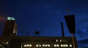 Katastrofa w Karwinie. Ratownicy gotowi do akcji w kopalni