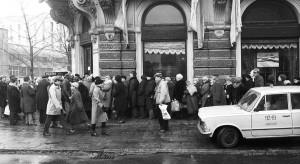Ustawa, która dała 5-6 mln miejsc pracy i zdemontowała centralną gospodarkę. Tak zaczął się w Polsce kapitalizm