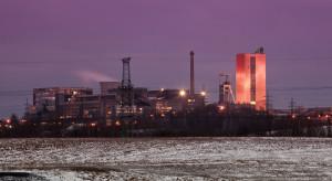 Polacy i Czesi łącza siły w sprawie wyjaśnienia katastrofy górniczej