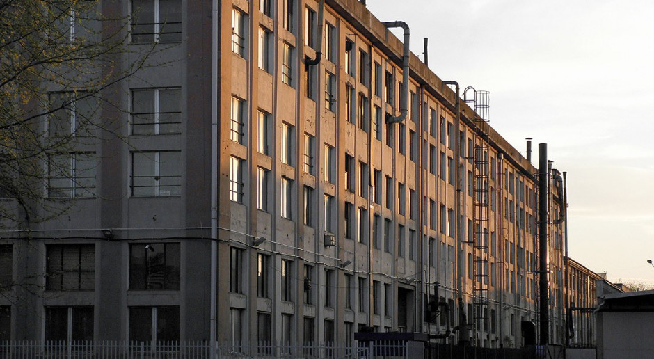 Grabarczyk: centralnie nie rozwiąże się problemu mieszkaniowego