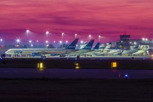 Katowice Airport i blisko 70 kierunków regularnych