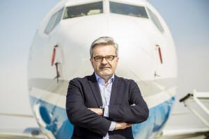 Jeśli Ministerstwo Inwestycji nie zareaguje, w Polsce zapchają się lotniska