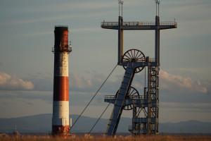 Jest propozycja mechanizmu pożyczek dla regionów węglowych