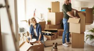 NBP: sytuacja mieszkaniowa się poprawia, nie widać spekulacji