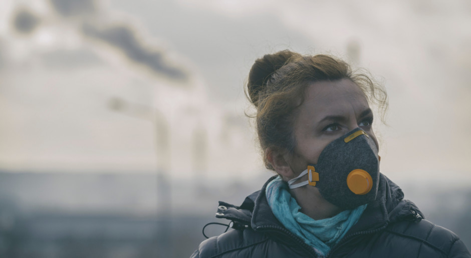 Smog kosztuje Polskę grube miliardy