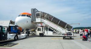 Krakowskie lotnisko ustanowiło nowy rekord