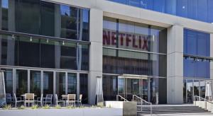 Indie: Serial Netflixa oskarżony o obrazę uczuć religijnych przez scenę pocałunku