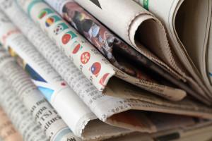 Orlen ujawnił, ile zapłacił za Polska Press