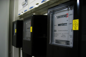 Ceny prądu idą w górę