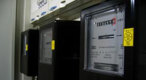 Ceny prądu znacznie nie wzrosną. Oprócz firm obrotu energią nikomu na tym nie zależy