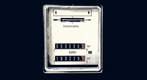 """""""Jeżeli będzie podwyżka cen energii, to nie będzie ona drastyczna"""""""