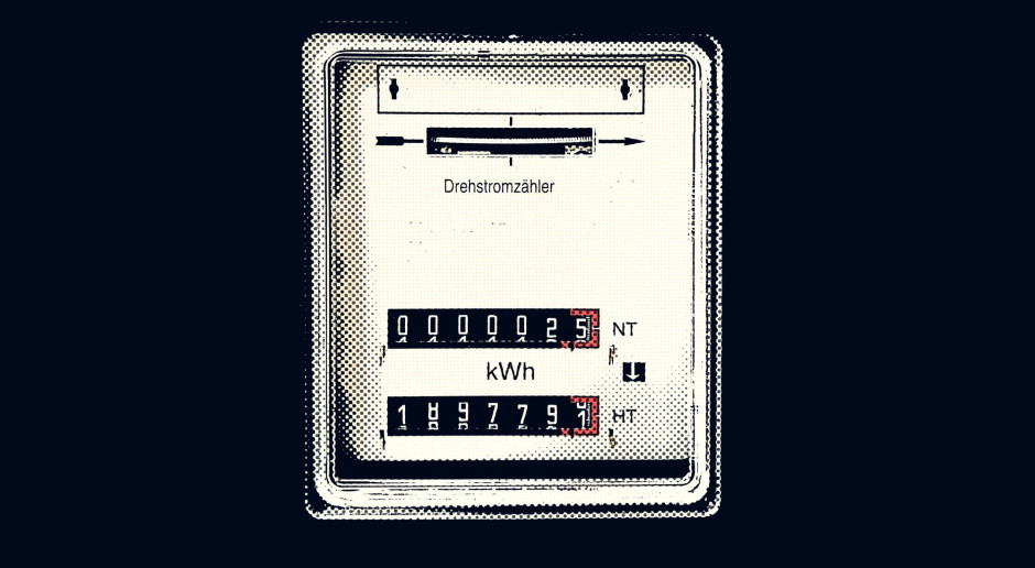 10 tys. ofiar oszukańczych umów na dostawy prądu. Szefowie spółek z zarzutami