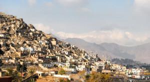 Afganistan: Talibowie zabili 12 członków prorządowej milicji