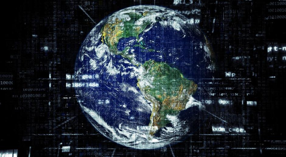URE: Godzina dla Ziemi nie zdestabilizuje krajowej energetyki