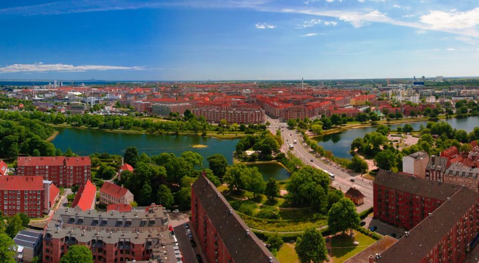 Dania: Najwyższy dobowy przyrost zakażeń od początku pandemii