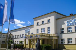 Zarząd Azotów prosi załogę o zamrożenie płac