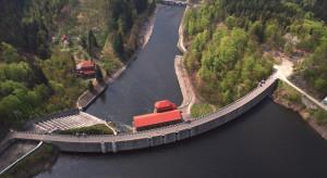 Susza w Polsce: studnie pozbawi wody, uderzy w energetykę i przemysł