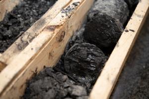 Zmiana trendu po latach. Krajowy węgiel droższy od importowanego