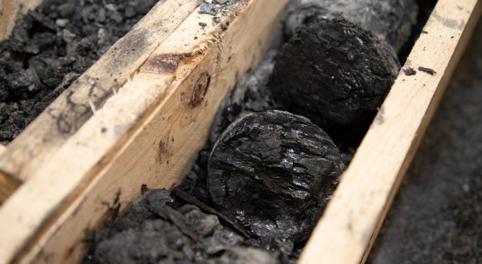 JSW chce być kluczowym producentem węgla koksowego w UE. Musi inwestować