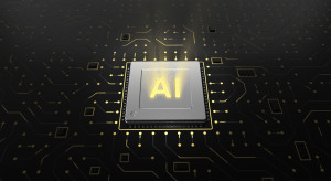 Intel udostępnił pierwszy czip wykorzystujący sztuczną inteligencję