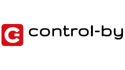 CONTROL-BY