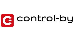 Controlby Sp. z o.o.