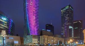 Bank Światowy wyróżnił Polskę