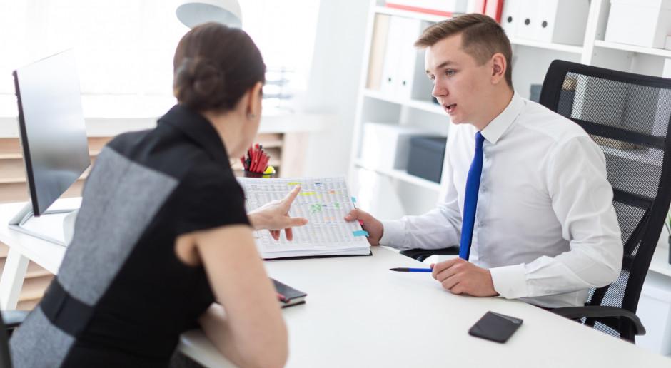Spada zainteresowanie kredytem mieszkaniowym